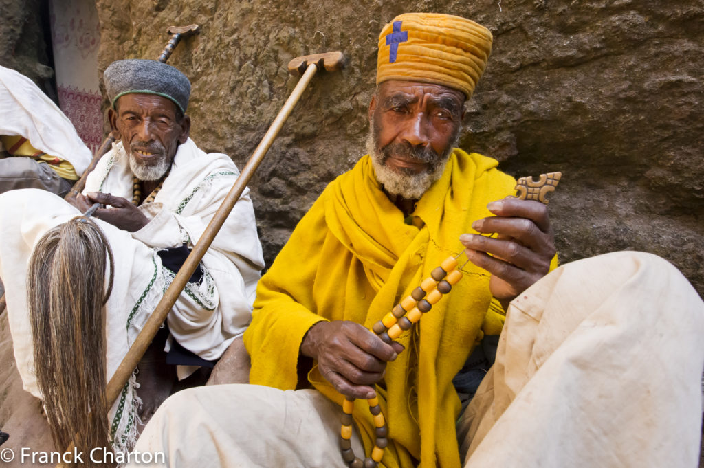 luxury travel ethiopia