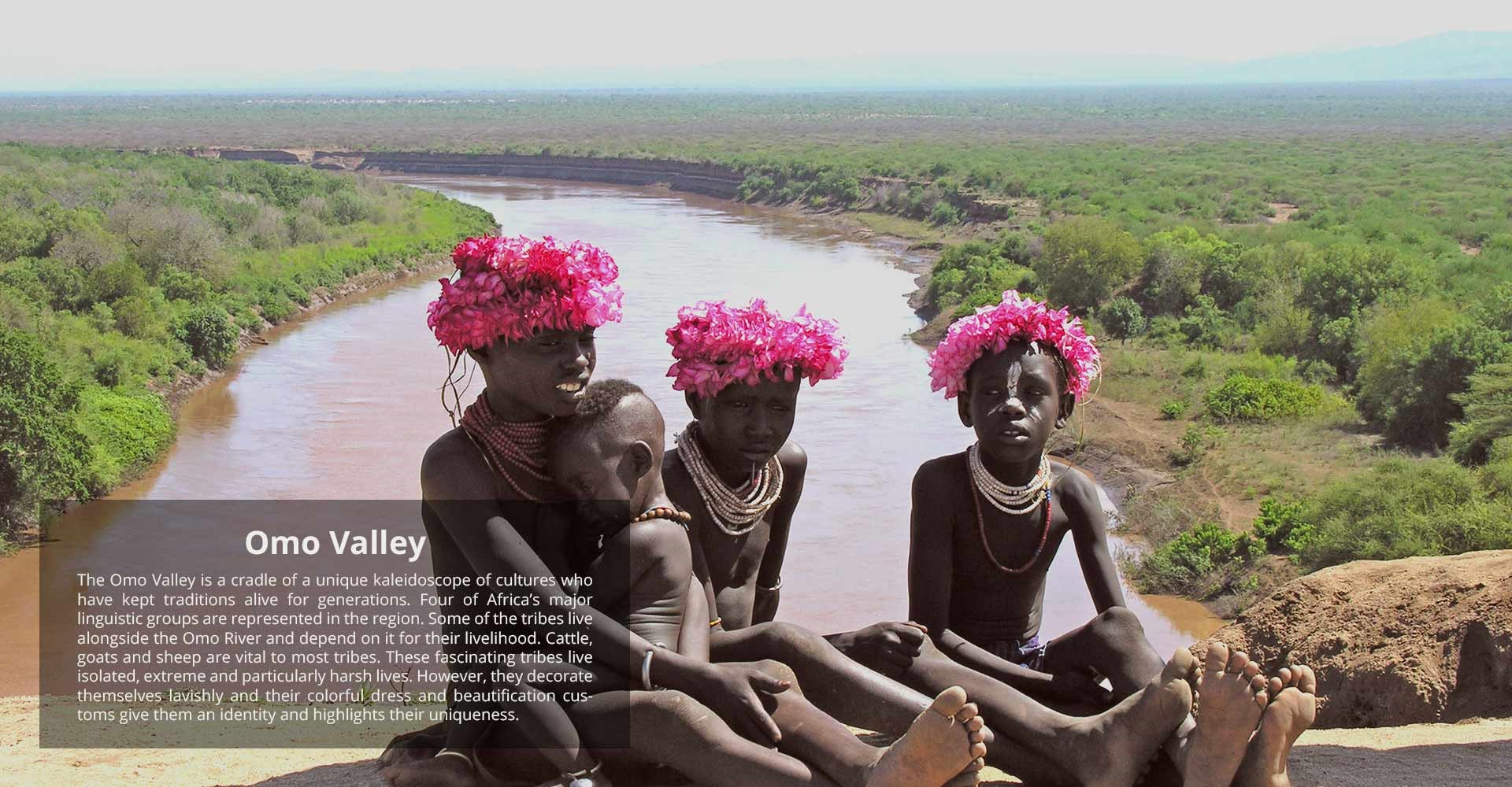 Omo-Valley-editable
